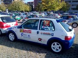 Fit alle verifiche Rally Due Valli 2011